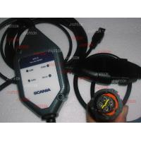 Wholesale Scania VCI2 Marine Diagnostic Equipment from china suppliers