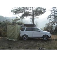Wholesale Sun Shelter Vehicle Foxwing Awning Tent 4 Person For 4x4 Accessories A1420 from china suppliers