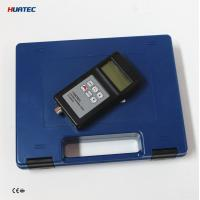 Wholesale Coating Thickness Gauge TG8829, 0.1 / 1 resolution 5mm  Inspection equipment from china suppliers