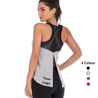 China China Factory white tank top men With New Fashion on sale