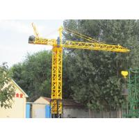Wholesale Versatile cranes for lifting and moving loads from china suppliers