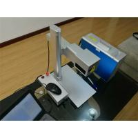 Wholesale Fiber laser marking Cheap hot-sale 10w 20w 30w from china suppliers