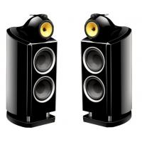 Wholesale Black Floor Stand Home Cinema Speakers With 10 Inch Bass M - 10A   from china suppliers