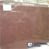 Wholesale Imperial Red Granite Slab from china suppliers