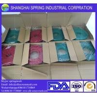Wholesale Silk screen printing squeegee/rubber squeegee/Squeegee from china suppliers