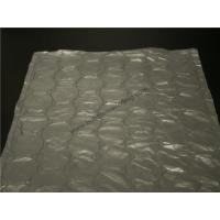 Wholesale Large Air Bubble Sheet 115x210mm #B , Bubble Wrap Sheet For Electronic Products from china suppliers