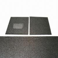 Quality 100% PVC Coil Car Mats with Special Set for Brand Cars, Eco-friendly and High Flexible for sale