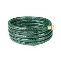 Quality Hoses for sale