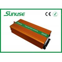 Wholesale Small DC To AC 3000 Watt Pure Sine Wave Power Inverter With CE / ROHS Certification from china suppliers