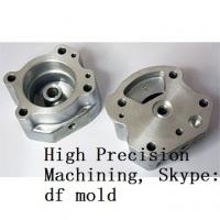 Wholesale Automobile parts, Medical Parts, LED, Sensor, Automotive Parts With Custom machined from china suppliers