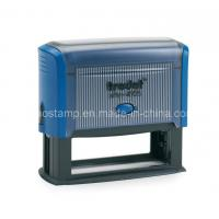Wholesale Trodat Stamp from china suppliers