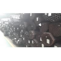 Wholesale ASTM A333 Seamless Stainless Steel Pipe  Low Temperature A333 GR.1,GR.3,GR.6 from china suppliers