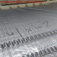 Wholesale 4mm welded wire mesh gabion/factory price hot dipped galvanized gabion box / welded gabion / gabion baskets from china suppliers