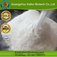 Wholesale High Quality Sex Steroids Powder  Raw Powder CAS119356-77-3 from china suppliers