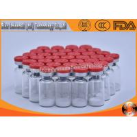 Wholesale Legal Human Growth Hormone Supplement Hygetropin HGH For Child and Adult  200 IU from china suppliers