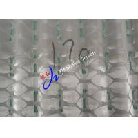 Buy cheap Replacement Screen for 503 504 513 514 Shale Shaker/1050*695mm Oil Shaker Screen from wholesalers
