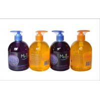 Wholesale Maxima Hand washing Liquid laundry soap /  ingredients in hand sanitizer from china suppliers