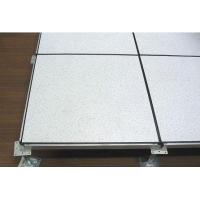 Wholesale Regular Spangle SPCC Hot Dipped Galvanised Steel Sheet 1000mm - 1250mm OD, 508mm ID from china suppliers