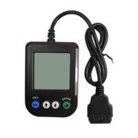 Wholesale Original Launch OBDII Code Reader V Scanner- CreaderV Code Scanner from china suppliers