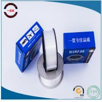 Buy cheap SAL1070 from wholesalers