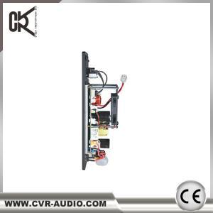 Wholesale Switch Mode Power Amplifier Module 900 Watt/ 8 Ohm Pa Speaker Inside Amplifier from china suppliers
