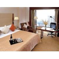 Wholesale Modern City Tour Guiding Services 5 Star Hotels In Shenzhen China from china suppliers