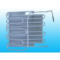 Wholesale Copper Coated Bundy Tube Refrigeration Evaporators , OEM / ODM from china suppliers