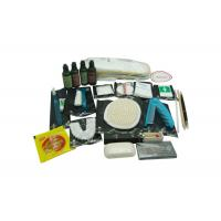 Wholesale Professional Custom Hotel Amenities , Hotel Guest Amenities For Airplane / Train from china suppliers