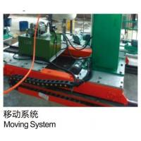 Wholesale Semi-Auto Polyurethane Sponge Production Line For Foaming Mattress from china suppliers