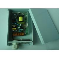 Wholesale waterproof cctv power supply 12V2A 1A CE certificate from china suppliers