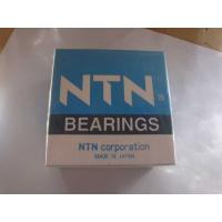 Wholesale Auto Bearing NTN Ball Bearings 6205 For Agricultural Machinery from china suppliers