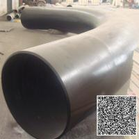 Wholesale ISO 3183 PSL2 HOT INDUCTION BENDS & COLD BENDS R=5D by Tantu from china suppliers