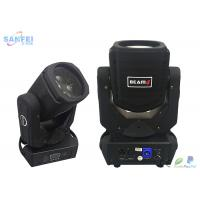 Wholesale Bee Eye 4x25W LED  Beam Moving Stage Light  Colorful Dj Club Light from china suppliers