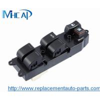 Wholesale Electric Auto Power Window Switch , Window Lifter Switch 84820-60090 84820-AA011 from china suppliers