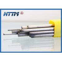 Quality HF25U / K44UF Tungsten Carbide Rod 310 mm with Good Abrasion Resistance , 12% Cobalt content for sale
