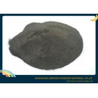 Wholesale Low Carbon Ferro Manganese Powder Mn 80%-87% C 0.4%-0.7% For Making Steel from china suppliers