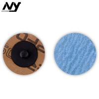 """Wholesale 2"""" 3m Quick Change Abrasive Discs  P36 - P120  Type  TP Rapid Stock Removal from china suppliers"""