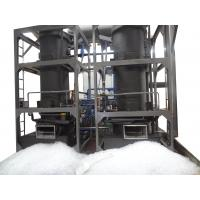 Wholesale Water Cooling Tube Ice Making Machine from china suppliers