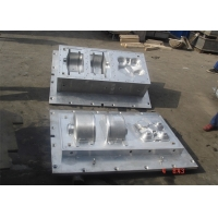 Wholesale Customized Lost Foam Molds for Automobile Spare Parts Auto Industry from china suppliers