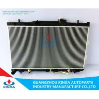 Wholesale Hyundai SPECTRA '04-09 AT Aluminium Car Radiators Engine Parts from china suppliers