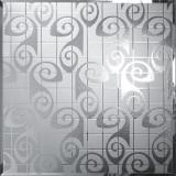 Wholesale Waterproof Silver Mirror Glass Wall from china suppliers