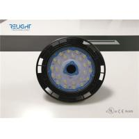 Wholesale 240W 5050 LED Grow Lamps Outdoor Used IP65 plant lighting from china suppliers