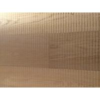Wholesale regular sawn surface oak floors wide plank from china suppliers