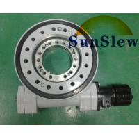 China WD9 worm drive on sale