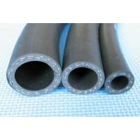 Buy cheap 6mm Colorful Smooth Cover/Finished Rubber Air Water Hose 20bar from wholesalers