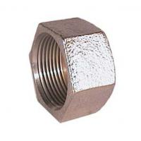 Wholesale A234 carbon steel end cap from china suppliers