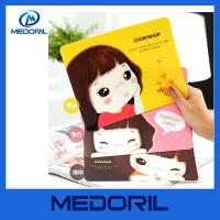 Wholesale Wholesale blank sublimation mouse pad custom logo rubber mouse pad from china suppliers