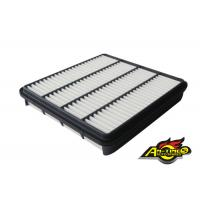 Buy cheap Factory prices Car Air Filter 17801-38030 17801-51020  For Toyota Land Cruiser Lexus LX from wholesalers