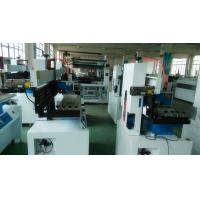 Wholesale semi-automatic stencil printing machine for 1200mm led tubes from china suppliers