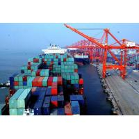 Wholesale Cheap freight shipping charges price shipping from china to usa from china suppliers